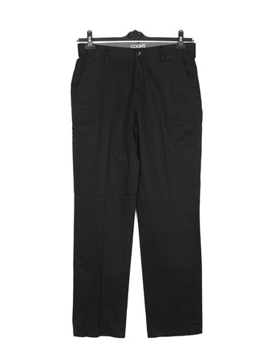 Colin's Pantolon Siyah